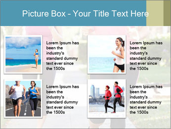 0000086395 PowerPoint Template - Slide 14