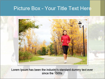 0000086395 PowerPoint Template - Slide 15