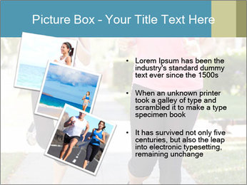 0000086395 PowerPoint Template - Slide 17