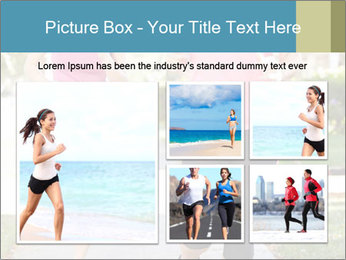0000086395 PowerPoint Template - Slide 19