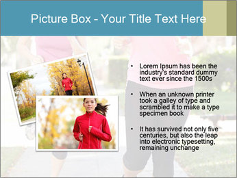 0000086395 PowerPoint Template - Slide 20