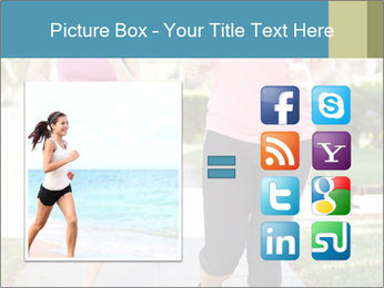 0000086395 PowerPoint Template - Slide 21