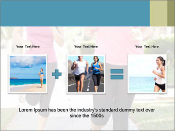 0000086395 PowerPoint Template - Slide 22