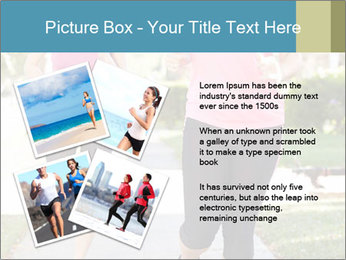0000086395 PowerPoint Template - Slide 23