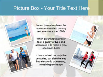 0000086395 PowerPoint Template - Slide 24