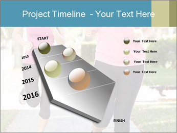 0000086395 PowerPoint Template - Slide 26