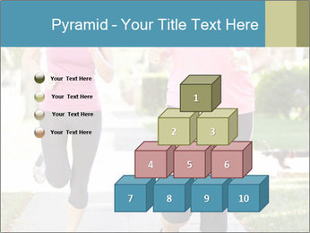 0000086395 PowerPoint Template - Slide 31