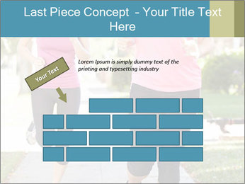 0000086395 PowerPoint Template - Slide 46
