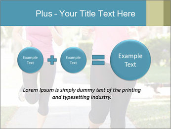 0000086395 PowerPoint Template - Slide 75