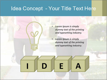 0000086395 PowerPoint Template - Slide 80