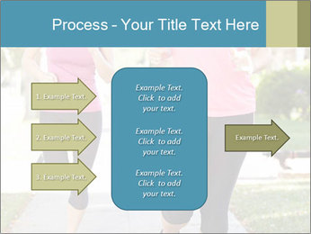 0000086395 PowerPoint Template - Slide 85