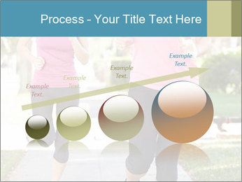 0000086395 PowerPoint Template - Slide 87
