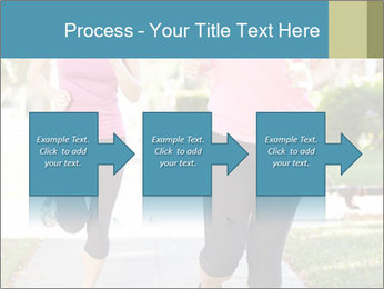 0000086395 PowerPoint Template - Slide 88