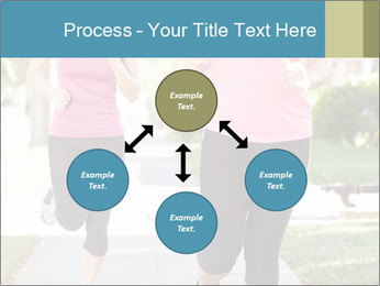 0000086395 PowerPoint Template - Slide 91