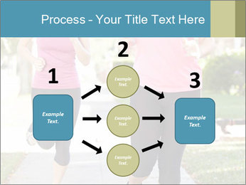 0000086395 PowerPoint Template - Slide 92