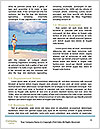 0000086395 Word Templates - Page 4