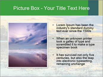 0000086396 PowerPoint Template - Slide 13