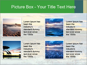 0000086396 PowerPoint Template - Slide 14