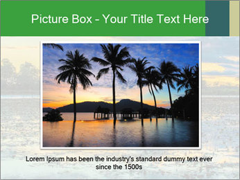 0000086396 PowerPoint Template - Slide 15