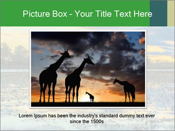 0000086396 PowerPoint Template - Slide 16