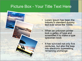 0000086396 PowerPoint Template - Slide 17