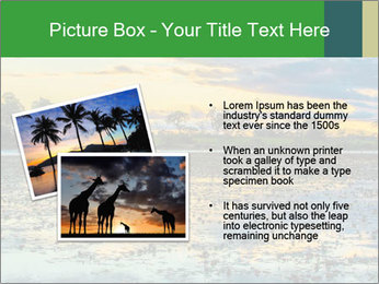 0000086396 PowerPoint Template - Slide 20