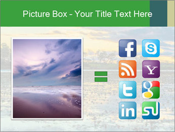 0000086396 PowerPoint Template - Slide 21
