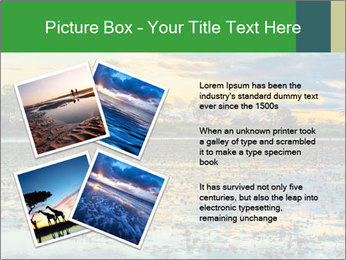 0000086396 PowerPoint Template - Slide 23