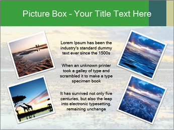 0000086396 PowerPoint Template - Slide 24