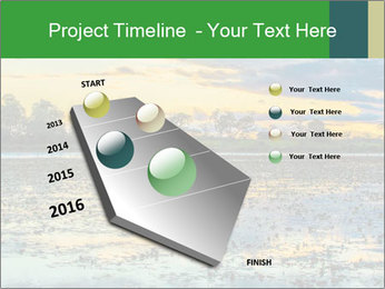 0000086396 PowerPoint Template - Slide 26