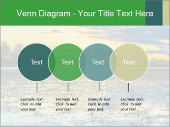 0000086396 PowerPoint Template - Slide 32