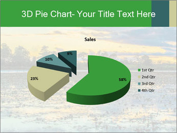 0000086396 PowerPoint Template - Slide 35