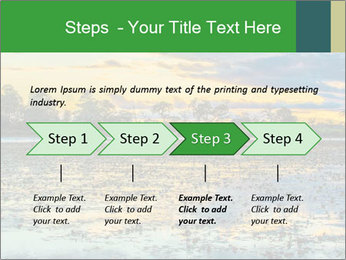 0000086396 PowerPoint Template - Slide 4