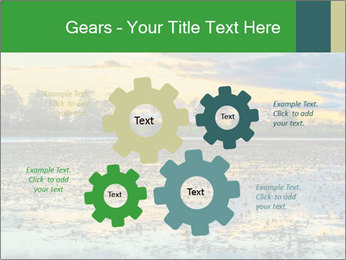 0000086396 PowerPoint Template - Slide 47