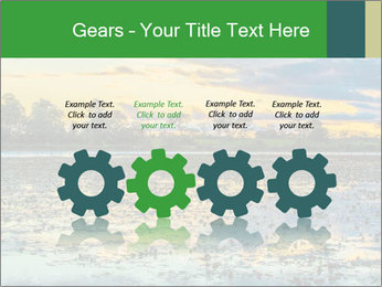 0000086396 PowerPoint Template - Slide 48