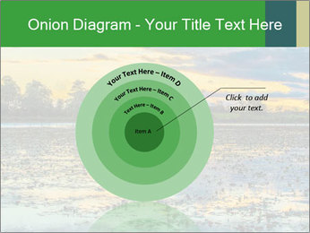 0000086396 PowerPoint Template - Slide 61