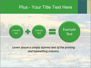 0000086396 PowerPoint Template - Slide 75