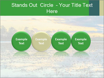 0000086396 PowerPoint Template - Slide 76