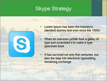 0000086396 PowerPoint Template - Slide 8