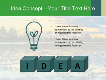 0000086396 PowerPoint Template - Slide 80