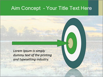 0000086396 PowerPoint Template - Slide 83