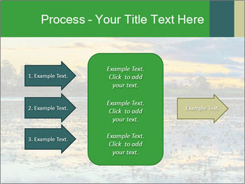 0000086396 PowerPoint Template - Slide 85