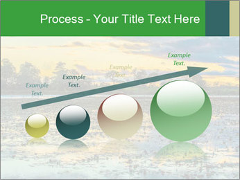 0000086396 PowerPoint Template - Slide 87