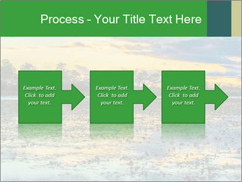 0000086396 PowerPoint Template - Slide 88