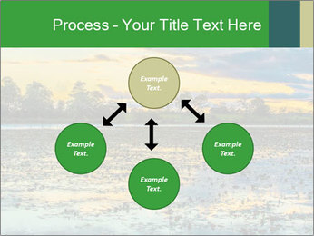 0000086396 PowerPoint Template - Slide 91