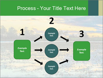 0000086396 PowerPoint Template - Slide 92