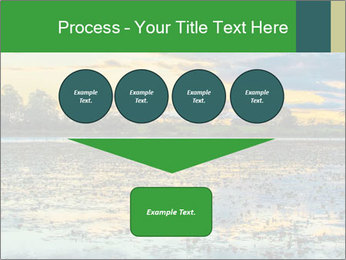 0000086396 PowerPoint Template - Slide 93