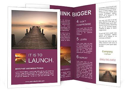 0000086397 Brochure Template