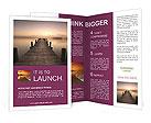 0000086397 Brochure Templates