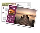 0000086397 Postcard Templates
